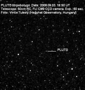 PLUTO_20080903