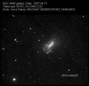 NGC_4449_20070417