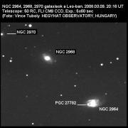 NGC_2968_20080309