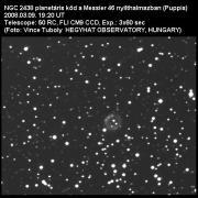 NGC_2438_20080309