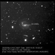 SN2008fq_20081005