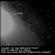 Nova_M31_10b_20091025_1704