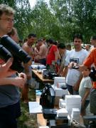 MCSE-MTT Tarján 2006